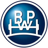 bpwsmall